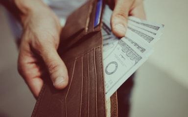 Что нужно платить, а что нет при УСН в 2019