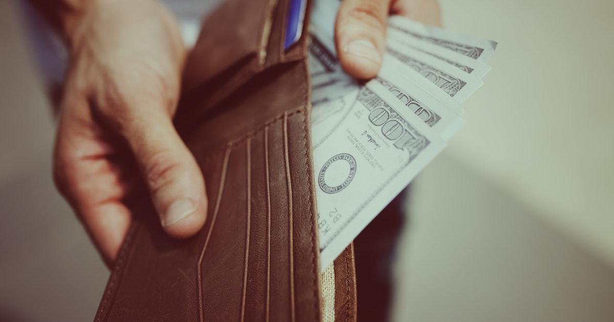Подоходный налог для ИП на УСН в 2019 году
