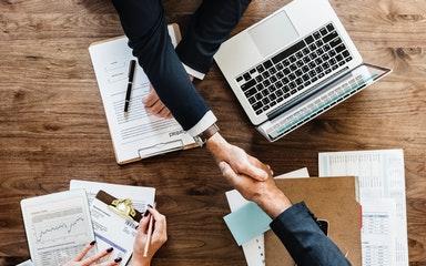 Все про договор подряда между ИП и ООО