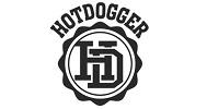 Франшиза хот-догов HotDogger