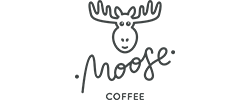 Франшиза: «Coffee Moose»