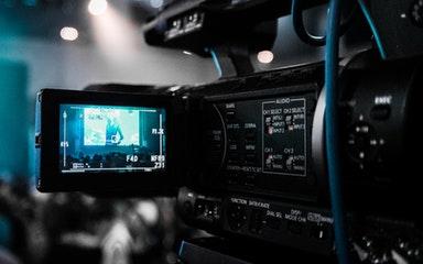 Рассказываю, как защитить авторское право на видео