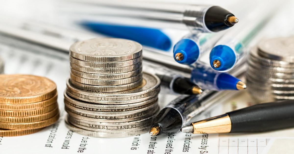 Какую систему налогообложения выбрать для ИП в 2019
