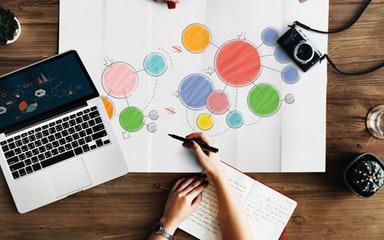 Рассказываю про стратегию развития франчайзинговой сети