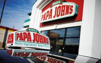 Основатель сети Papa John's планирует продать свою часть