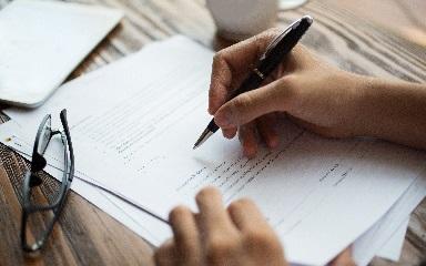 Рассказываю про отличия договора коммерческой концессии от лицензионного