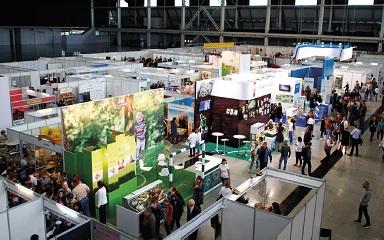 Международный форум и выставка по франчайзингу пройдут в Москве