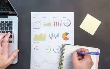 Рассказываю про описание бизнес-процессов