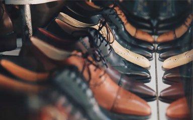 Рассказываю про открытие магазина обуви по франшизе
