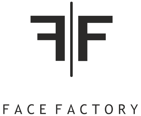 Франшиза: «Face Factory»