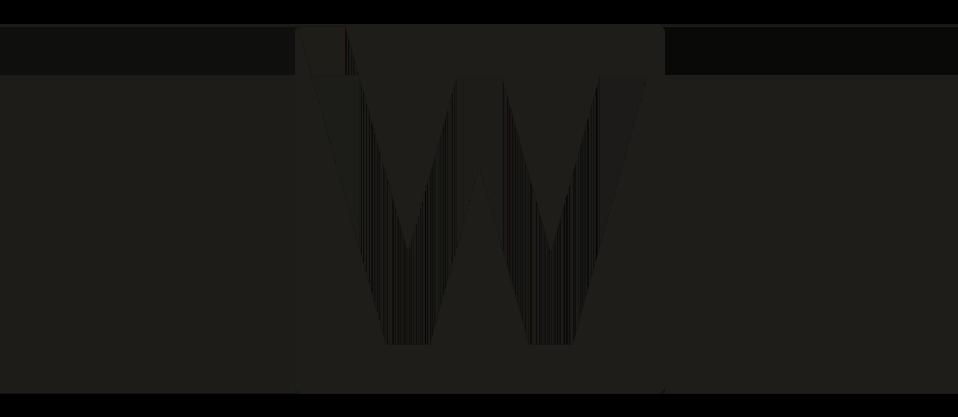 Франшиза приложения заказа услуг и поиска мастеров WAPEX