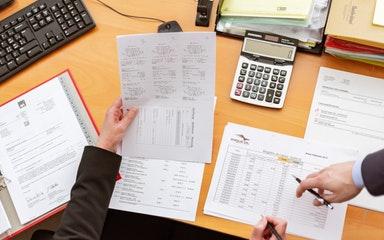 Рассказываю про виды и особенности налоговых проверок