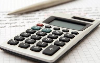Рассказываю, какие налоги должен платить ИП в 2020