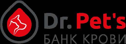 Франшиза банка крови для животных Dr.Pet's