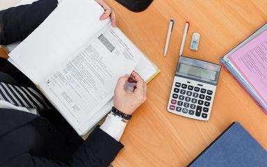 Налоги и взносы по договору ГПХ в 2020