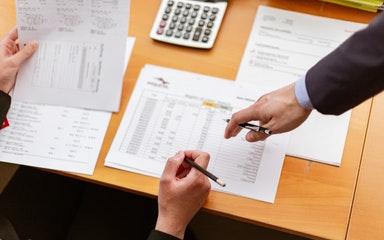 Сроки оплаты налогов по УСН для ООО в 2020