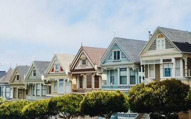 Инвестиции в недвижимость: стоит ли, как и в какую инвестировать