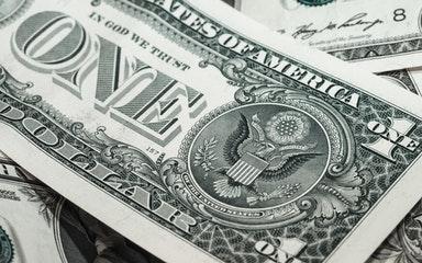 Инвестиции в бизнес: виды, способы и куда лучше инвестировать деньги